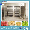 SaleのためのにんじんMushroom Drying Oven
