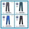2017 calças do Workwear da carga, calças da carga