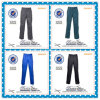 Pantaloni del Workwear del carico, pantaloni del carico