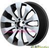 A liga nova da réplica das rodas de carro da borda das rodas 20*8.5 roda o Benz