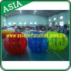 1.0mm PVC Hoge kwaliteit Lichaam Zorb Ball, Opblaasbare Bumper Balls for Sale