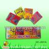 유쾌한 Jus 과일 분말 사탕 (HC-J001A)