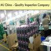 Producción Servicio de Inspección en China / durante Producción Inspección