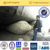 Варочный мешок высокого сэлвиджа безопасности давления резиновый раздувного морской резиновый