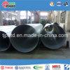 201 202 tubo dell'acciaio inossidabile del grande diametro dei 310 gradi