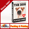 Die HundArtlist Ansammlungs-Spielkarten (430187)