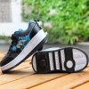 2013の新しい子供のローラーの靴(BF-ALI005)