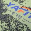 Derusting verstärken Granaliengebläse-Qualitäts-Stahlschuß für Oberflächenbehandlung
