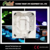 Famiglia Luxury Outdoor Hot Tub per 7 Persons (P3803-Feast)