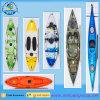 Kayak à vendre