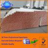 Ролик высокотемпературного глинозема Al2o керамический для печи ролика