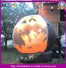 Balão ao ar livre inflável grande novo de Halloween para a decoração de Halloween