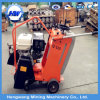 Asfalto Concrete Cutter con Honda Engine