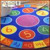 Половой коврик игры младенца высокого качества нестандартной конструкции Anti-Slip