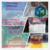De Hoge Zuiverheid van 98% Steroid deca-Durabolin/Nandrolone Decanoate 360-70-3