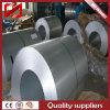 Bobinas do aço do Galvalume (G300, G350, G550)