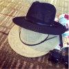 Sombrero de paja popular del verano