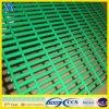 Pannello rivestito della rete metallica del PVC Weled