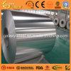 Enroulement de l'acier inoxydable 2b d'AISI 444