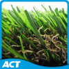 Outdoor 정원 Decoration (L30-U6)를 위한 인공적인 Grass