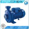 Cpm-2 de Pomp van de modder voor Irrigatie met de Drijvende kracht van het Messing