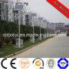 ¡Ventas calientes! ! ! El panel solar 110W Sunpower de calle del LED Luz solar / panel solar / energía solar / solar con TUV IEC de RoHS del CE Certificado