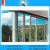 vidrio del CE y de la lumbrera ISO9001 de 4-12m m y vidrio de la lumbrera