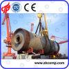 작은 Cement Production Line 또는 Cement Machine/Cement Equipment