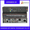 Openbox X5 HD DVB-S2 Digital Satellitenempfänger