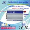 FTP 2.75G/MC75i/Support van GPRS Modem/Fastack Supreme 20/Edge