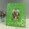 Resin all'ingrosso 4X6 5X7 8X10 Photo Frame Picture Frame