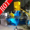 Máquina flotante de la pelotilla de los pescados (NMB)