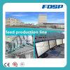Linha de produção a rendimento elevado da alimentação de galinha a preço da fábrica