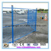 Canada Powder Coating Temporary Fencing for Construcion Safety (China direct factory hot sales)