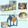 Melting Furnace / Machine (YUELON15KW-160KW)