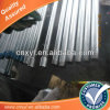 Galvanisiertes Threaded und Coupling Steel Pipe in China