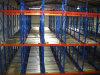 Cremalheira da gravidade da pálete do armazenamento do armazém (JW-KV-08)