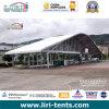 Famoso grande Tent de Arum para Sale com Clear Span