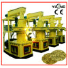 Machine de granule de biomasse (XGJ)