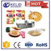 低価格の高い消費の朝食のコーンフレークの機械装置