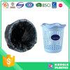 Talla modificada para requisitos particulares y bolso de basura colorido