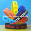 Silicone Wristbands per Promotion
