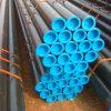 Tubulação de petróleo da alta qualidade