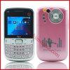 3 de Mobiele Telefoon van TV van de Kaart SIM Q9