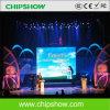 Chipshow Rr3.3I farbenreiche Innenstufe Miet-LED-Bildschirmanzeige