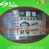 Boyau en plastique de conduite d'eau de jardin de produit de PVC