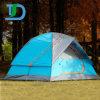 Heißer Verkauf knallen oben wandern u. kampieren u. reisen Zelt