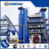200t/H het Mengen zich van het Asfalt van de Reeks Rd van de capaciteit Grote Installatie