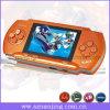 Jugador del juego de PVP (MD-270P (anaranjados))