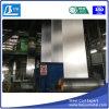 Tôle d'acier galvanisée dans la bobine Q235
